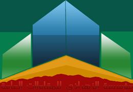 مؤسسة الزهراني للمقاولات العامة